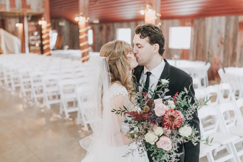 Logan_Sarah_Wedding_Rock_Ridge_Orchard_LLC_Edgar_Wisconsin_November_10_2018-82.jpg