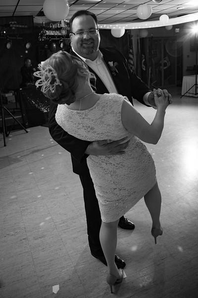 Carla and Rick Wedding-401.jpg