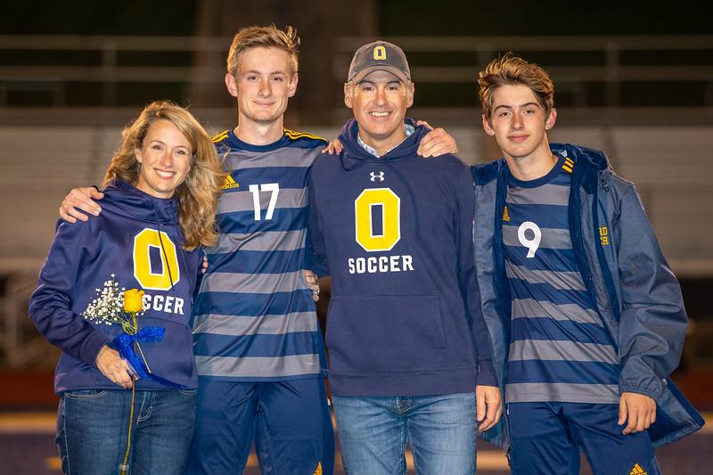 OHS Varsity Soccer vs Fenton 10 3 2019-24.jpg