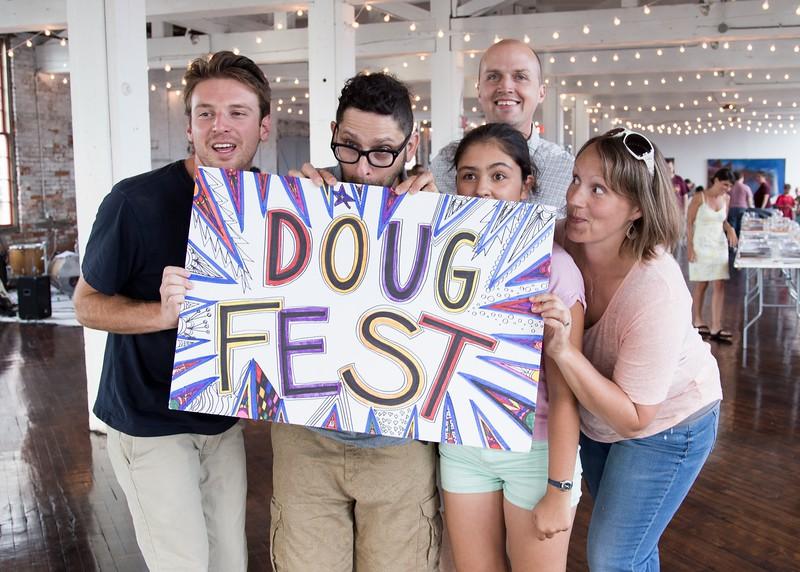 dougfest-050.jpg