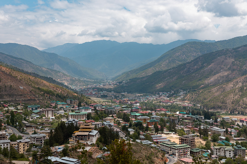 Thimpu Capital City.jpg