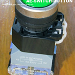 SKU: AE-SWITCH/BUTTON, Generic 22 Mounting Hole Size ON/OFF Push Button Switch