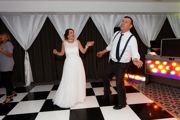 Phil & Gloria Croxon Wedding-673.jpg