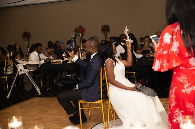 R&F Wedding (873).JPG