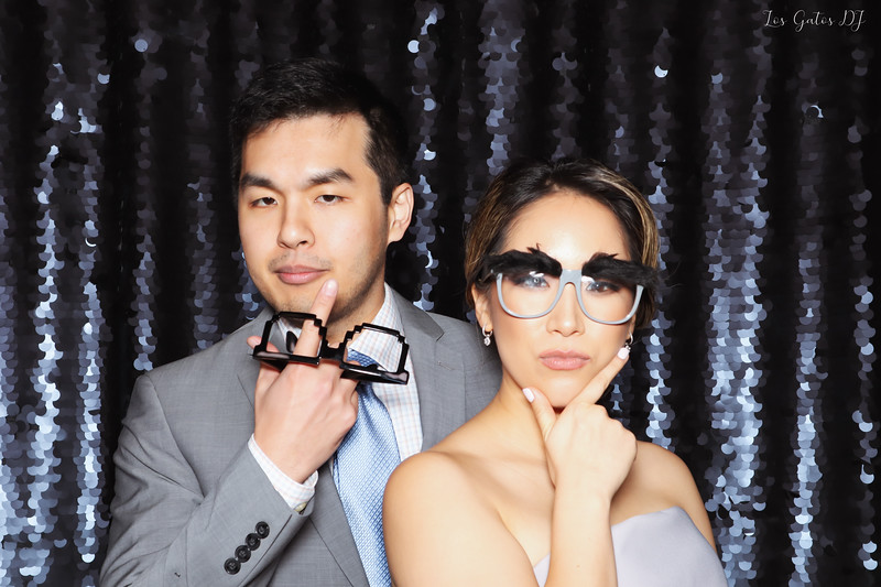 LOS GATOS DJ - Sharon & Stephen's Photo Booth Photos (lgdj) (106 of 247).jpg