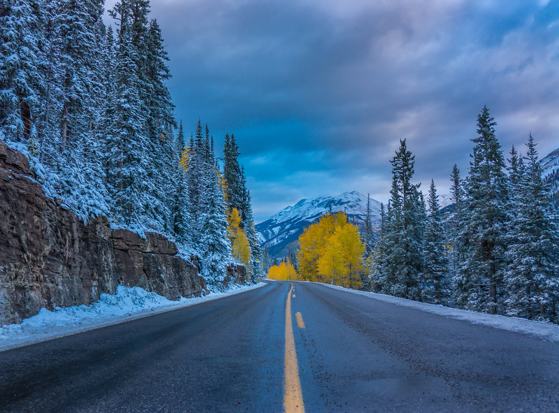 Million_Dollar_Highway_Snow_Hank_Blum_Photography.jpg