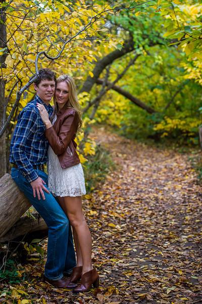 Adam and Lauren-5.jpg