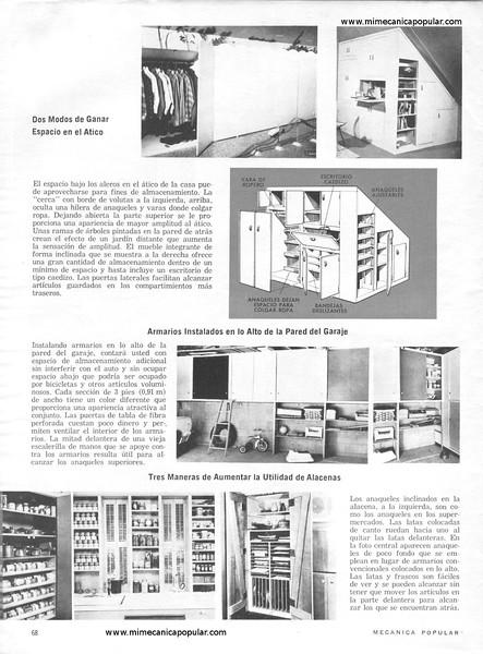 10_buenas_ideas_aprovechar_espacio_abril_1970-03g.jpg