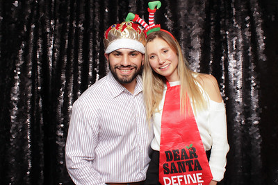 2018-12-14 | AcelRx Holiday Party