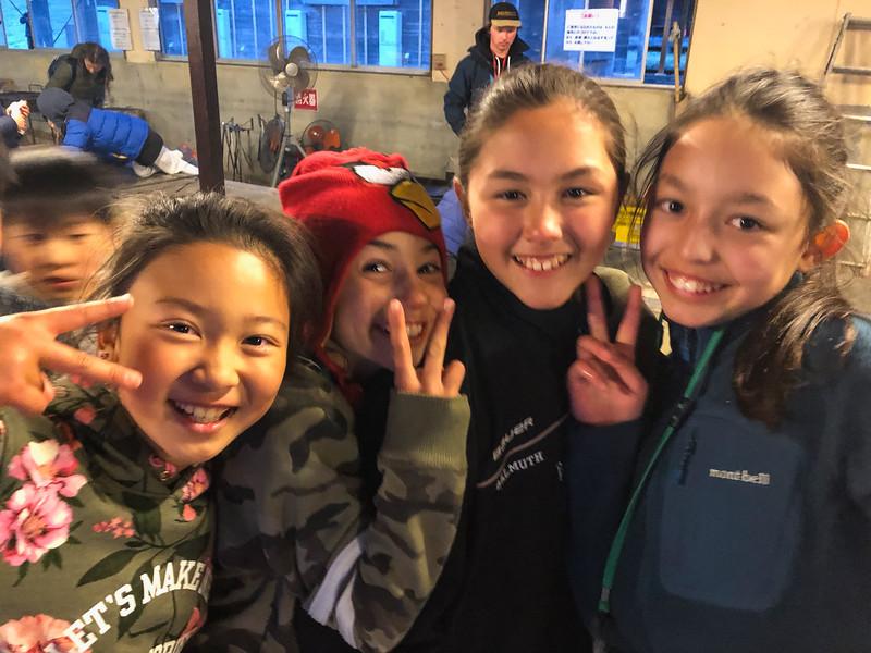 Grade 4 Expedition-Fujinomiya Global Eco Village-IMG_1380-2018-19.jpg