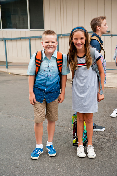 First Day of School-34.JPG