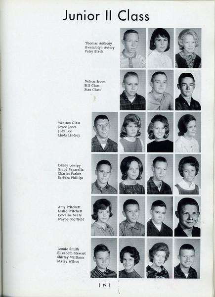 1965-0022.jpg