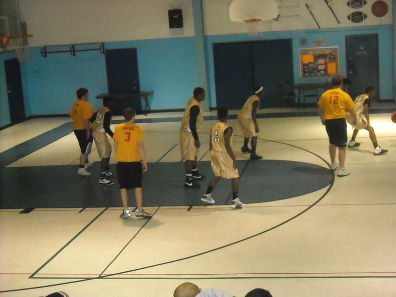 Basketball Game 043.JPG