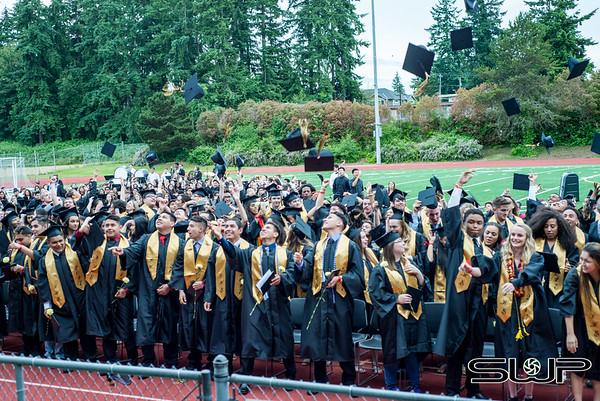 LHS CLASS OF 2017