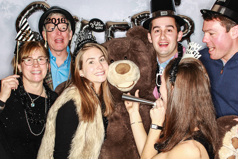 New Years Eve At The Roaring Fork Club-Photo Booth Rental-SocialLightPhoto.com-200.jpg