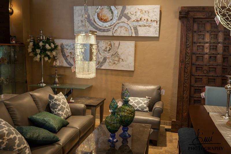 Furniture-4400.jpg