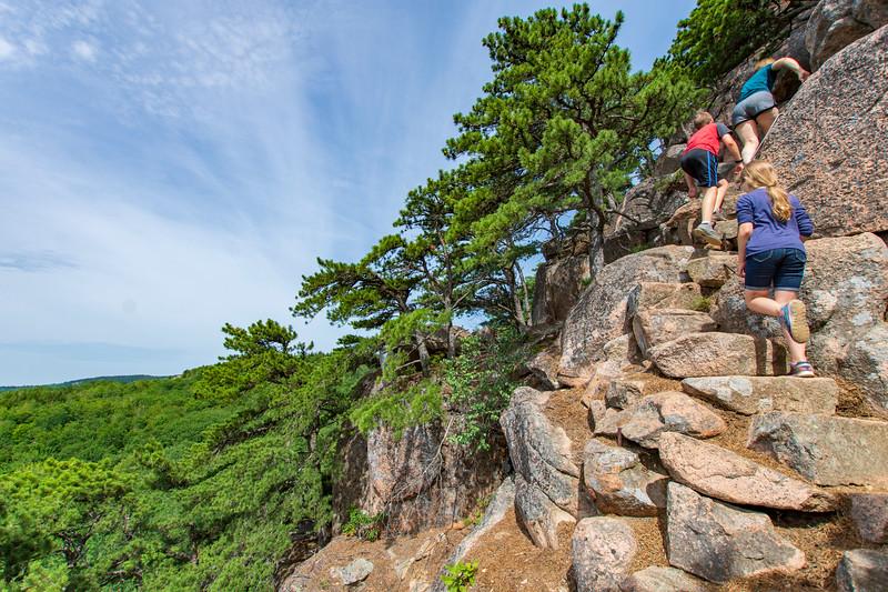 Beehive-Grace-Dawn-Elijay-climbing.jpg