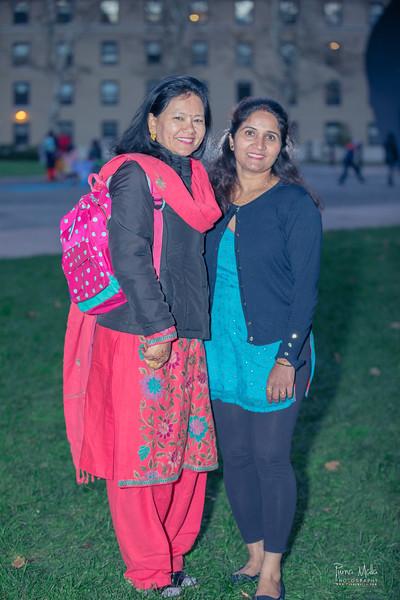 Dashain Special 2018October 14, 2018-441.jpg