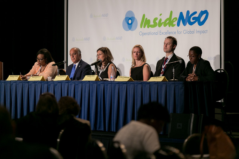InsideNGO 2015 Annual Conference-0534.jpg
