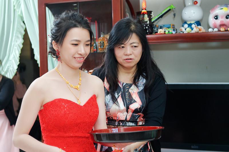 20190202-嘉偉&玉滿婚禮紀錄_096.jpg