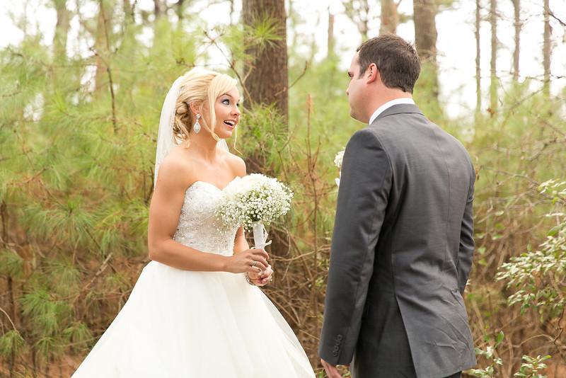 wedding-photography-270.jpg