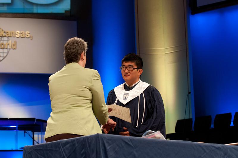 2013 Shiloh Graduation (78 of 232).jpg
