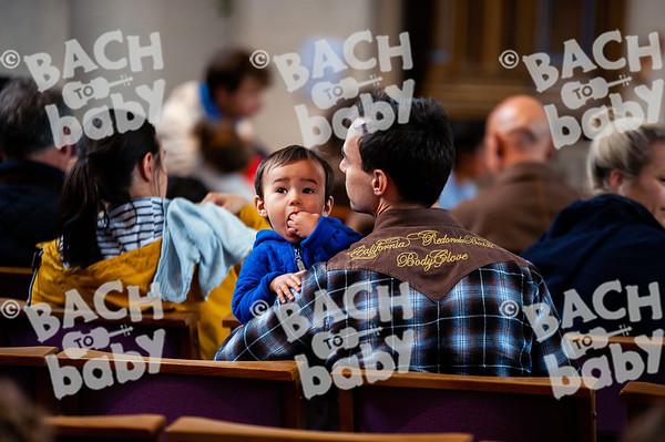 ©Bach to Baby 2019_Laura Woodrow_Croydon_2019-10-21_ 21.jpg