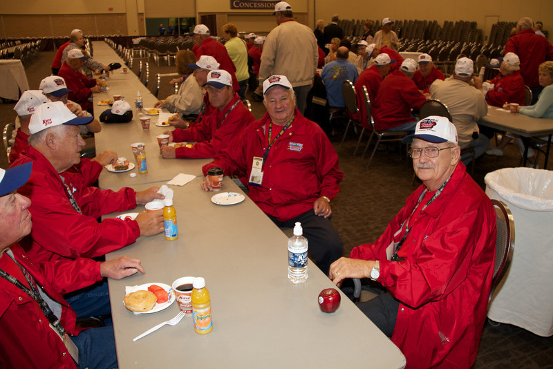 Honor Flight #8 012.jpg