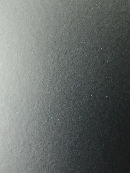 0386BCAB-AD04-4BB8-A997-42D908C8E3DB_zpseeixmlrt.jpg