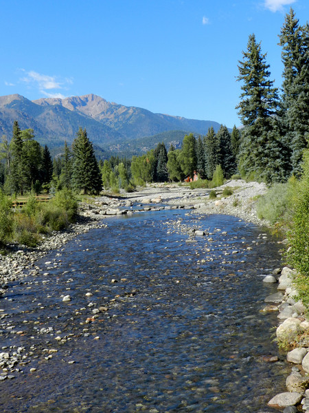 Lost Creek just before Vallecito3.jpg