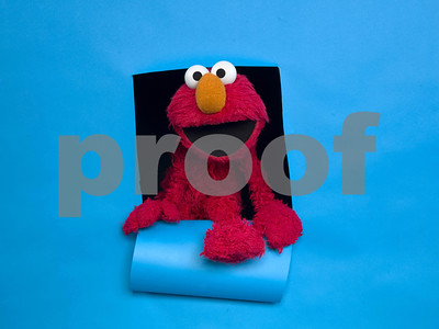 viral-video-imagines-elmo-getting-fired-over-pbs-budget-cuts