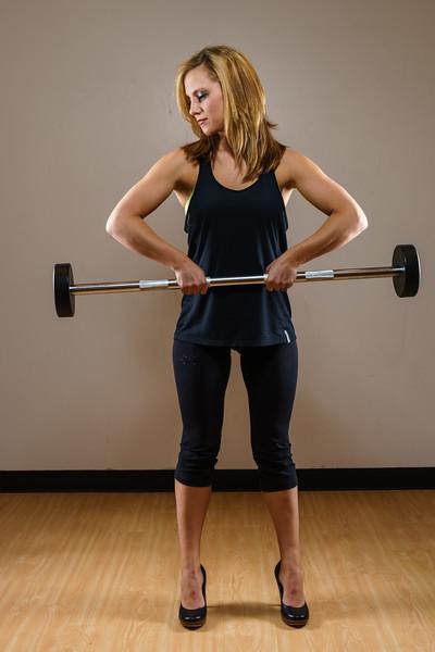 Save Fitness Posing-20150207-097.jpg