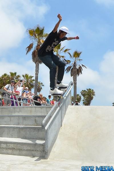 Go Skate Day - 2089.JPG
