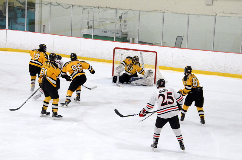 171202 Junior Bruins Hockey-180.JPG