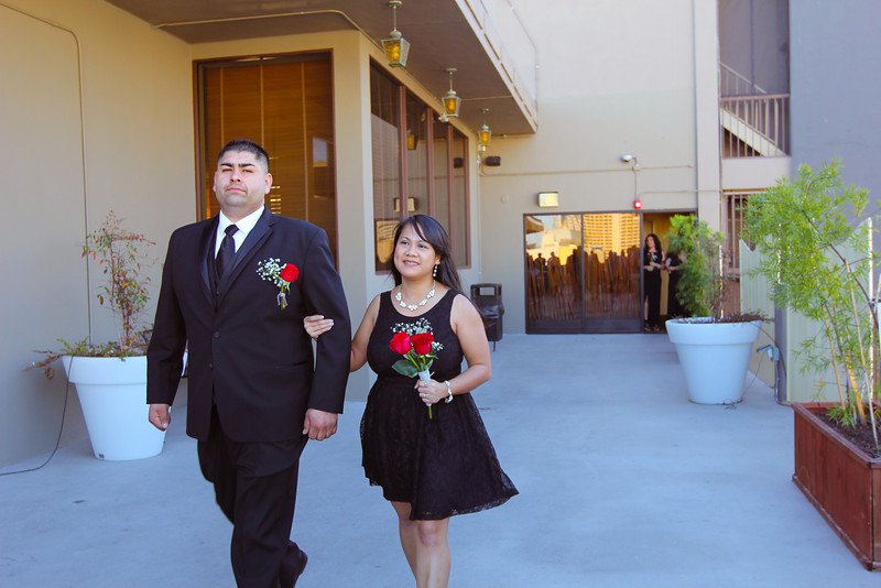 Wedding 2-1-2014 291.jpg