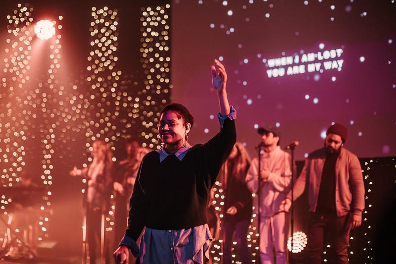 MosaicHollywood_Worship_12-15-19_TL-13.jpg