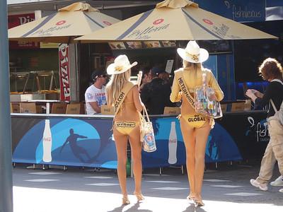 2009 Surfers Paradise, Gold Coast