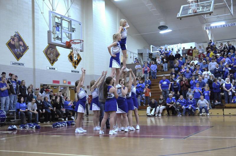 cheerleaders (10).JPG