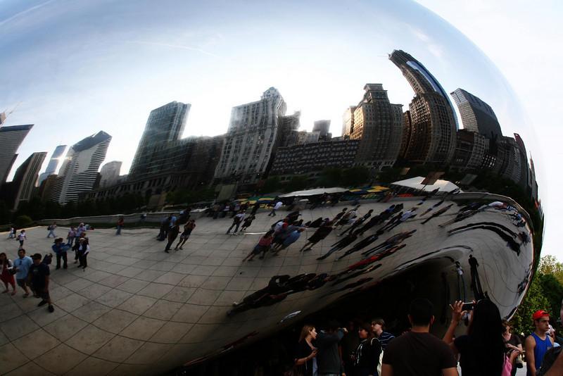 chicago trip 172.jpg