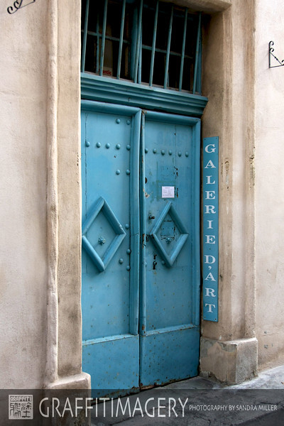 St Remy de Provence France Pegau  536.jpg