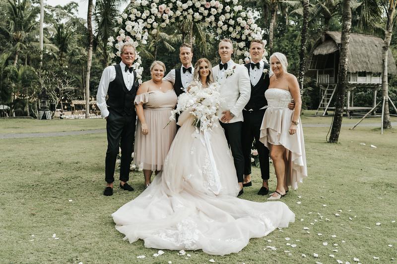 Matthew&Stacey-wedding-190906-381.jpg