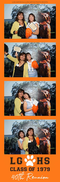 LOS GATOS DJ - LGHS Class of 79 - 2019 Reunion Photo Booth Photos (photo strips)-61.jpg
