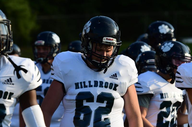 JLH Photography-  Millbrook Varsity vs Garner 9_7_201933494.JPG