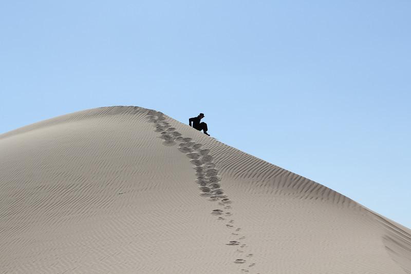 04 The Dunes (51).JPG