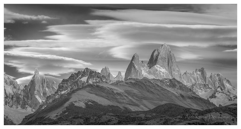 Fitz-Cerro-Torre-web-B&W.jpg