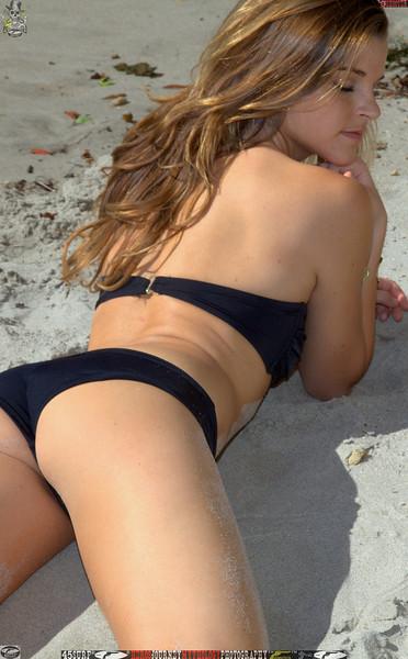 45surf bikini swimsuit hot pretty beauty beautiful hot pretty 146.,kll.,.,.jpg