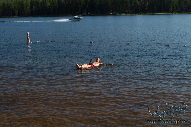Steeley Lake -110728-7751.jpg