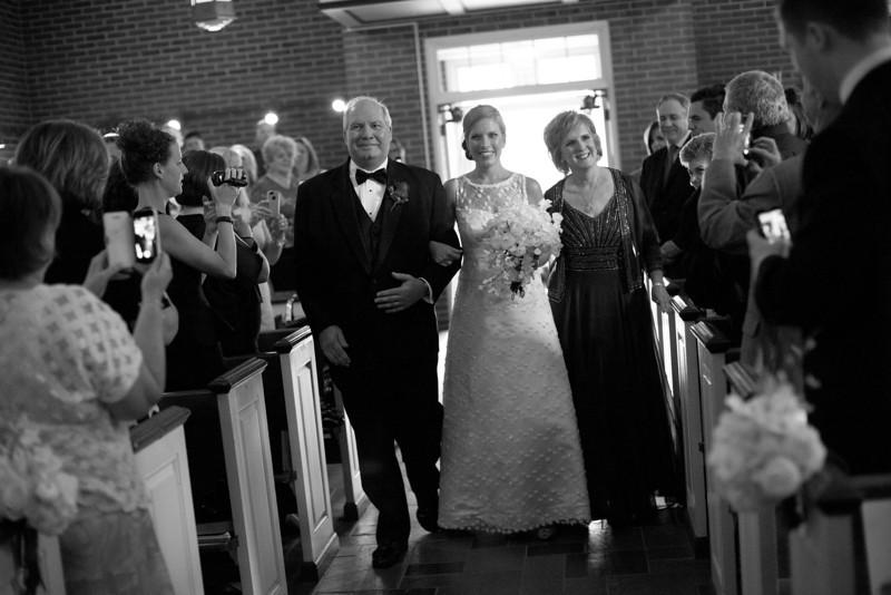 Frank & Steph Wedding _1 (31).jpg