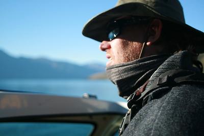 NZ 2012- Southland