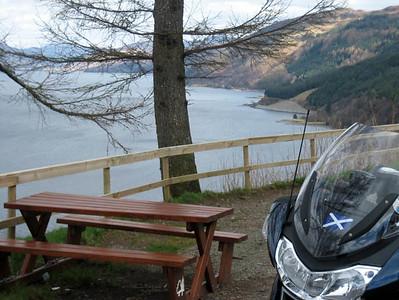 2009-Scottish Highlands